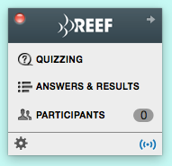 reef-quizzing-toolbar.png